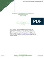 Nidhi Tandon.pdf - Tandon