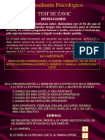 10 TEST ZAVIC (1).pps
