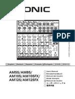 um_AM55_85_105(FX)_125(FX)_PT(A5)