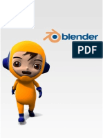 Modul Ajar Blender.pdf