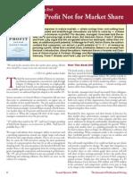 062QJournal_article1