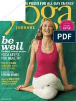 Yoga Journal USA 2013-09.pdf
