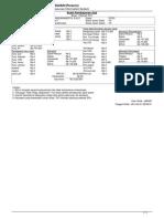 201402-P86320-slip-gaji.pdf