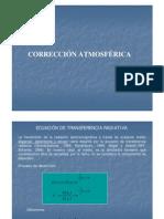 Correccion_Atmosferica