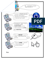 cuadernilllo de guías de tecnología