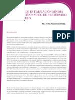 Protocolo+estimulación+mínima