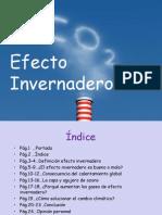 efectoinvernadero-110318144909-phpapp01
