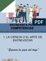 Entrevista Por Competencias.pptx (1) (1)