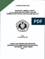 pemanfaatan_limbah_padat