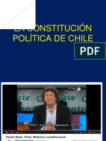 2 La Constitucion Politica de Chile CCNN