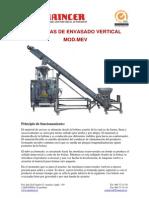 Máquinas de Envasado Vertical.pdf