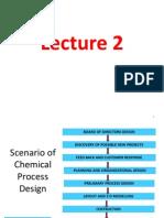Lecture 2f