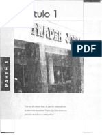 Capitulo 1- A Marketing[Smallpdf.com]