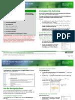 2581 MicrosoftWord2010 RTM WSG External