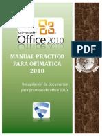 Manual+Practico+Para+Ofimatica+2010