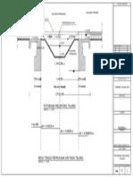 Tp Irigasi Model (1) Print