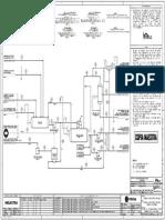 QA030702-CN5I3-PP01001_A