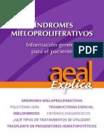 Sindromes_mieloproliferativos