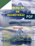 Tecnicas-de-hidroterapia.ppt