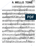 In A Mellotone (Buddy Rich).pdf
