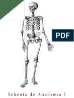 Sebenta de Anatomia 1_2014