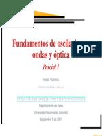parcial1_2011