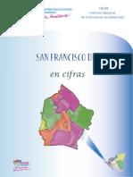 San Francisco Del Norte