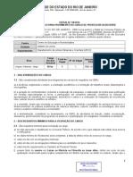 ED_ASS_LÍNGUAS CLÁSSICAS GREGO_E26007_461_14