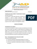 Act_6_TC1-I-2012[1]