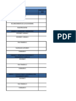 Cronograma Act. Estrategias Pedagogicas (3)