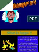 Anger Management2