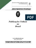 153075477-Livros-Escritos-Por-Tolkien-No-Brasil-2013.pdf