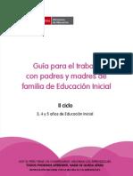 b 53624-13 Fasciculo Trabajo Con Padres y Con Familias _web