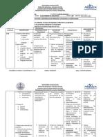 planeaciontrimestral desarrollologico10
