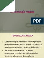 terminologamdica-091030195733-phpapp01
