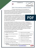 Mytoolbox Chronic Pain Insert FR 110210 (2) Website
