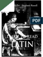 38 Latin Stories Pdf