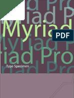 Type Book Estivis