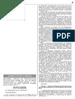 D.S. N_ 017-2013-MINAGRI_12.12.13