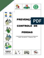 61963 Apostila Prevencao e Controle de Perdas - 2013(1)