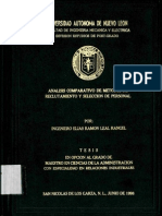 1080080903.PDF