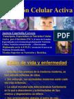 nutricioncelularactiva-130522100935-phpapp02.ppsx