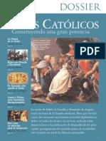 Los Reyes Católicos.pdf