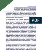 Biografias Miguel Enriquez