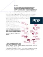 Bioquimica Tema 1,2, 3