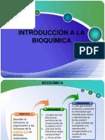 73301371 Introduccion a La Bioquimica