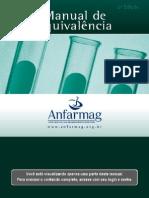 000005_DIAGRAMADO_ANFARMAG_01_4. Manual de Equivalência Anfarmag 2ª Ed 2006_025_284_025_216_MINI_V03