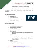 Auxilio TCC.pdf