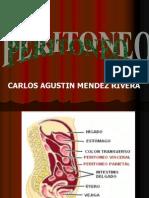 PERITONEO (2)