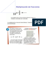 matematicas fracciones multiplicaciones.docx